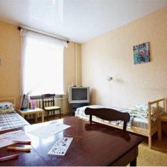 Хостел на улице Ленина комната для гостей фото 3
