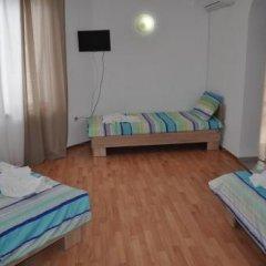 Отель House Todorov сауна