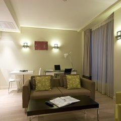 Отель B-aparthotel Grand Place Бельгия, Брюссель - 2 отзыва об отеле, цены и фото номеров - забронировать отель B-aparthotel Grand Place онлайн фото 4
