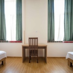 Отель Boombully Hotel Грузия, Тбилиси - отзывы, цены и фото номеров - забронировать отель Boombully Hotel онлайн детские мероприятия фото 2