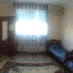 Гостиница Hostel Joy Казахстан, Атырау - отзывы, цены и фото номеров - забронировать гостиницу Hostel Joy онлайн комната для гостей фото 4