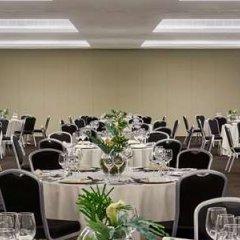 Sheraton Lisboa Hotel & Spa фото 13