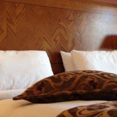 Отель Alanbat Hotel Иордания, Вади-Муса - отзывы, цены и фото номеров - забронировать отель Alanbat Hotel онлайн спа фото 2
