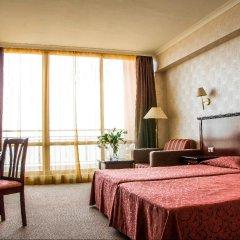 Отель Gladiola Star Болгария, Золотые пески - отзывы, цены и фото номеров - забронировать отель Gladiola Star онлайн фото 4