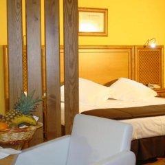 Отель Doña Carlota Испания, Сьюдад-Реаль - отзывы, цены и фото номеров - забронировать отель Doña Carlota онлайн в номере