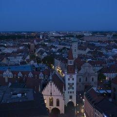 Отель Schlicker Германия, Мюнхен - отзывы, цены и фото номеров - забронировать отель Schlicker онлайн фото 5