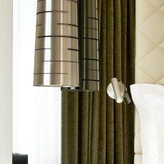 Excelsior Hotel Gallia - Luxury Collection Hotel комната для гостей фото 4
