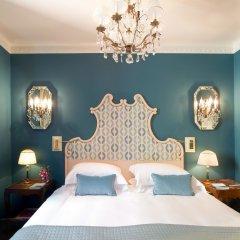 Hotel d'Inghilterra Roma - Starhotels Collezione детские мероприятия