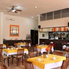 Отель Calypso Hotel Cancun Мексика, Канкун - отзывы, цены и фото номеров - забронировать отель Calypso Hotel Cancun онлайн питание