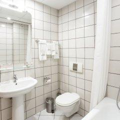 Hotel Geneva ванная фото 2
