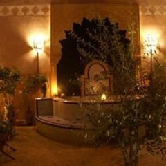 Отель Riad Tara Марокко, Фес - отзывы, цены и фото номеров - забронировать отель Riad Tara онлайн фото 7