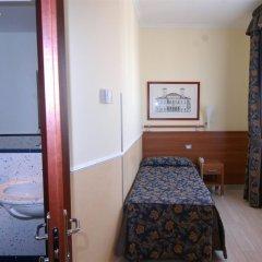 Отель WINDROSE Рим комната для гостей фото 3