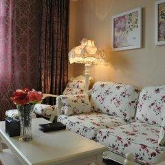 Отель Oriental Taoyuan Hotel Китай, Сямынь - отзывы, цены и фото номеров - забронировать отель Oriental Taoyuan Hotel онлайн комната для гостей фото 5