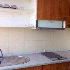 Отель 1 Bed Room @ Supalai Park Srinakarin в номере