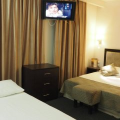 Vista Eilat Hotel комната для гостей фото 4