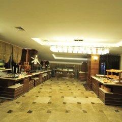 Grand Cenas Hotel Турция, Агри - отзывы, цены и фото номеров - забронировать отель Grand Cenas Hotel онлайн спа