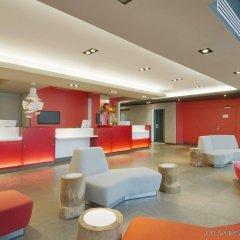 Отель Novotel Montreal Center Канада, Монреаль - отзывы, цены и фото номеров - забронировать отель Novotel Montreal Center онлайн развлечения