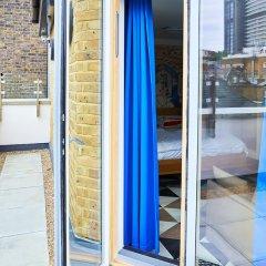 Отель St Christopher's Village, London Bridge - Hostel Великобритания, Лондон - 1 отзыв об отеле, цены и фото номеров - забронировать отель St Christopher's Village, London Bridge - Hostel онлайн сауна