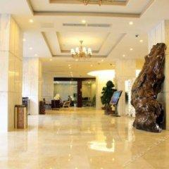 Sandalwood garden hotel интерьер отеля фото 3