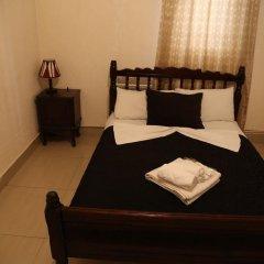 Отель Getar Армения, Ереван - отзывы, цены и фото номеров - забронировать отель Getar онлайн комната для гостей фото 5