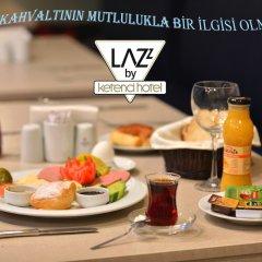 Izmir Comfort Hotel Турция, Измир - отзывы, цены и фото номеров - забронировать отель Izmir Comfort Hotel онлайн в номере фото 2