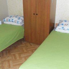 Мини-отель Лира сейф в номере