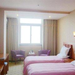 Meiyijia Business Hotel комната для гостей фото 2