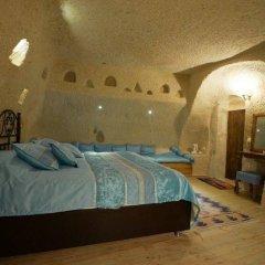 Valley Inn Cave Турция, Ургуп - отзывы, цены и фото номеров - забронировать отель Valley Inn Cave онлайн комната для гостей фото 4