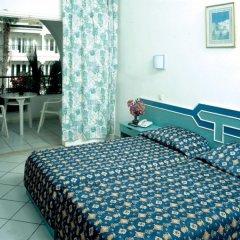 Отель Emira Тунис, Хаммамет - отзывы, цены и фото номеров - забронировать отель Emira онлайн комната для гостей