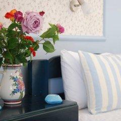 Отель Kavos Psarou Studios and Apartments Греция, Закинф - отзывы, цены и фото номеров - забронировать отель Kavos Psarou Studios and Apartments онлайн