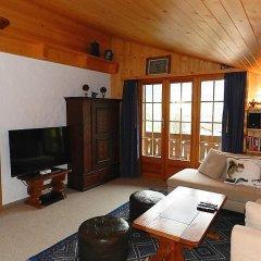 Отель Hornflue (Baumann) комната для гостей фото 2