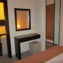 Отель Celino Hotel Иордания, Амман - отзывы, цены и фото номеров - забронировать отель Celino Hotel онлайн фото 9