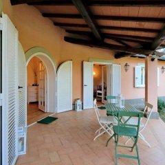 Отель Via Pierre Италия, Гроттаферрата - отзывы, цены и фото номеров - забронировать отель Via Pierre онлайн с домашними животными