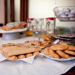 Отель Sa Domu Cheta Италия, Кальяри - отзывы, цены и фото номеров - забронировать отель Sa Domu Cheta онлайн питание