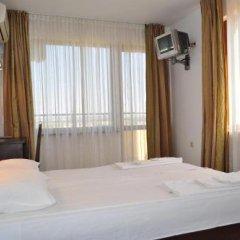 Отель Daf House Obzor Болгария, Аврен - отзывы, цены и фото номеров - забронировать отель Daf House Obzor онлайн фото 18