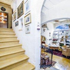 Отель Гостевой Дом Dar tal-Kaptan Boutique Maison Мальта, Гасри - отзывы, цены и фото номеров - забронировать отель Гостевой Дом Dar tal-Kaptan Boutique Maison онлайн фото 10