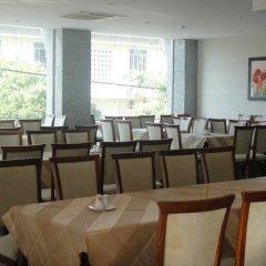 Starlet Hotel Nha Trang фото 2