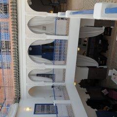 Отель Riad Dar Sheba Марокко, Марракеш - отзывы, цены и фото номеров - забронировать отель Riad Dar Sheba онлайн фото 7
