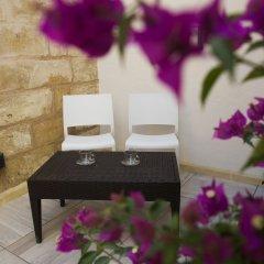 Отель U Collection Townhouse Мальта, Слима - отзывы, цены и фото номеров - забронировать отель U Collection Townhouse онлайн спа