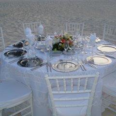 Отель Beachscape Kin Ha Villas & Suites Мексика, Канкун - 2 отзыва об отеле, цены и фото номеров - забронировать отель Beachscape Kin Ha Villas & Suites онлайн помещение для мероприятий