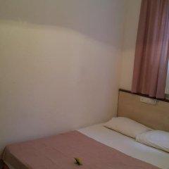 Delphin Hotel Side Сиде комната для гостей фото 5