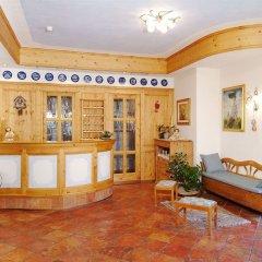 Hotel Rancolin интерьер отеля фото 2