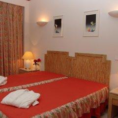 Отель Luna Clube Oceano комната для гостей