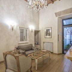 Отель Little Queen Италия, Рим - отзывы, цены и фото номеров - забронировать отель Little Queen онлайн развлечения