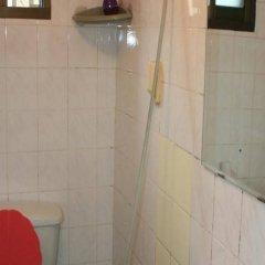 Отель Windroad Guesthouse ванная