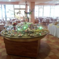 Отель Сенди Бийч фото 2