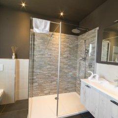 Hotel Raffl Лаивес ванная