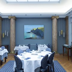 Отель Brighton Франция, Париж - 1 отзыв об отеле, цены и фото номеров - забронировать отель Brighton онлайн помещение для мероприятий