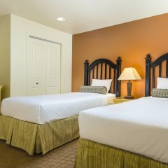 Отель WorldMark Las Vegas Tropicana США, Лас-Вегас - отзывы, цены и фото номеров - забронировать отель WorldMark Las Vegas Tropicana онлайн фото 13