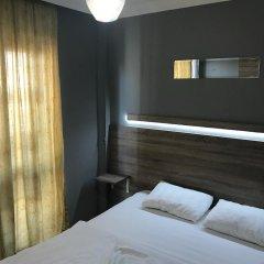 Sahlan Otel by Esila Турция, Усак - отзывы, цены и фото номеров - забронировать отель Sahlan Otel by Esila онлайн комната для гостей